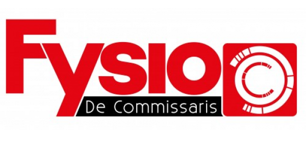Fysio De Commissaris