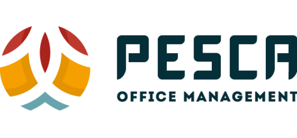 Pesca Office Management