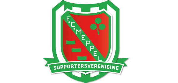 Supportersvereniging
