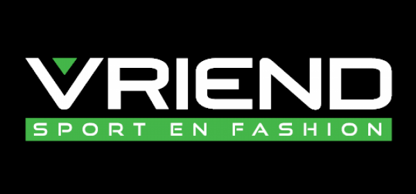 Vriend Sport & Fashion